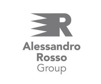 Alessandro Rosso