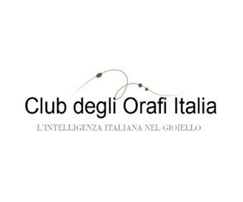 Club degli Orafi