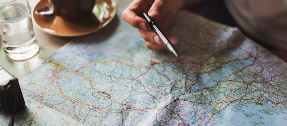 Retail: perché la scelta della location è fondamentale