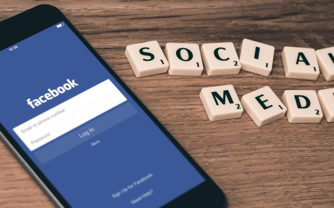 Social media per le aziende: quanto ne sai?